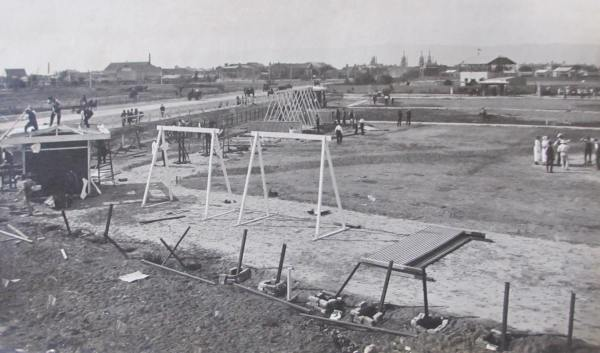 21. 1918 Playground construction day copy