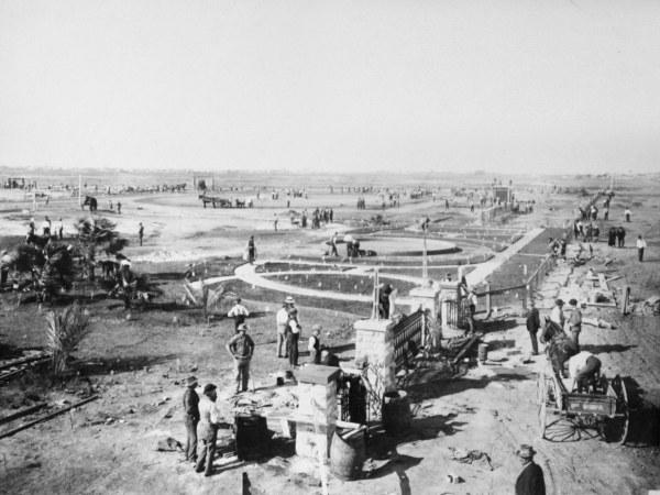 22. 1918 playground 3 copy 2
