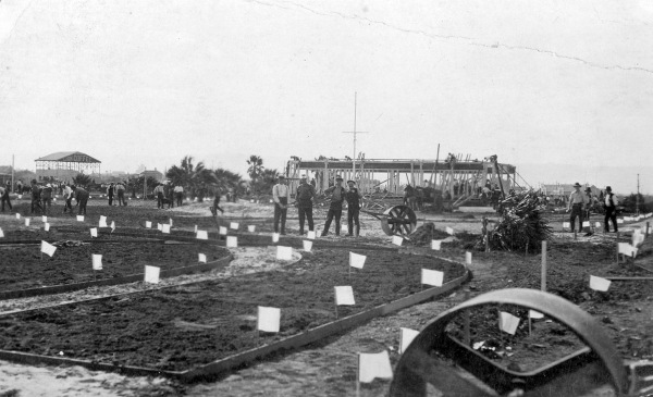 23. 1918 Playground construction day copy