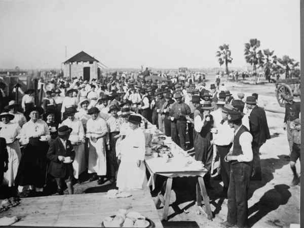 25. 1918 playground 2 copy