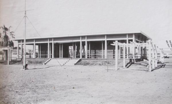 26. 1918 Playground pavillion copy