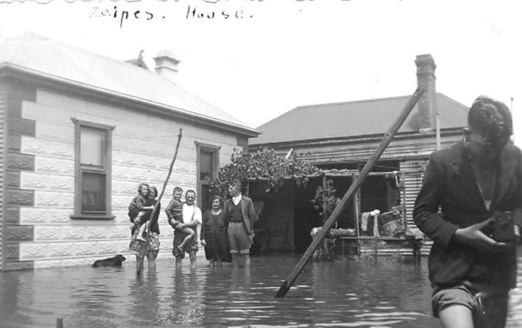 74. 1934 Zeipes House-boyCamera copy