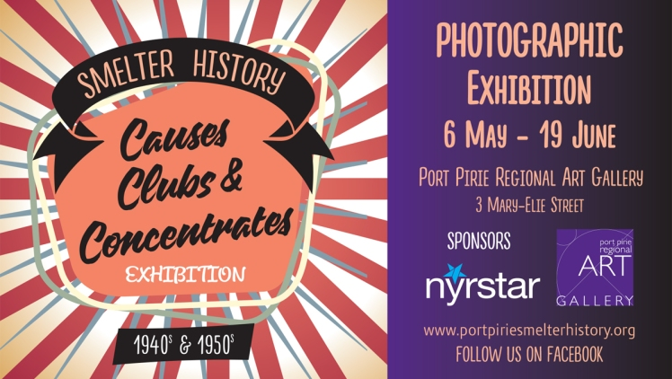 Gallery AD - NyrstarExhibition